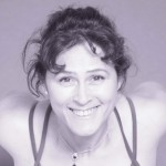 Contact Luci Phipps at GuildfordYoga