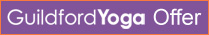 guildford-yoga-offer
