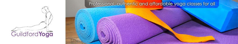 Yoga equipment for sale